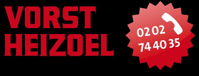 Heizöl VORST in Wuppertal – Ihr zuverlässiger Partner seit 1887